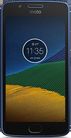 ТОП-10 Лучших бюджетных смартфонов с оптимальным соотношением цены и качества до 15000 руб. | Обзор актуальных моделей в 2019 году
