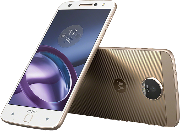 Снимаем четко: ТОП-20 телефонов с оптической стабилизацией камеры