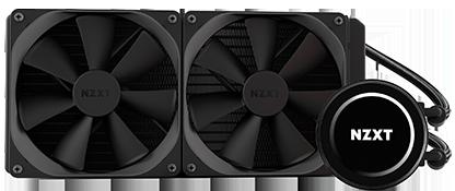 ТОП-12 Лучших кулеров для процессора (CPU) на платформе Intel & AMD | Рейтинг актуальных моделей в 2019 году