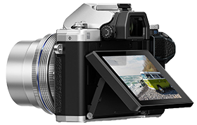 ТОП-12 Лучших цифровых фотоаппаратов: выбираем от недорогих до топовых моделей | Рейтинг 2019 года