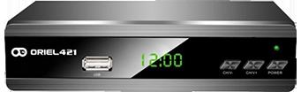 ТОП-12 Лучших приставок для цифрового ТВ (DVB Т2) | Обзор зарекомендовавших себя моделей 2019 +Отзывы