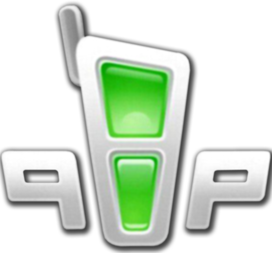 ТОП-10 Сервисов для бесплатных звонков с компьютера на мобильный или стационарный телефон (+Бонус)