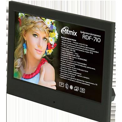 ТОП-12 Лучших цифровых фоторамок: меняем декорации по настроению | Рейтинг актуальных моделей в 2019 году +Отзывы