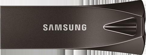ТОП-12 Лучших USB флешек на все случаи жизни: для музыки, фильмов и резервного хранения данных