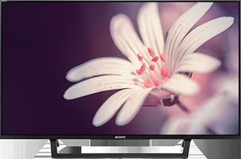 ТОП-15 Телевизоров с технологией Смарт ТВ | Рейтинг актуальных моделей в 2019 году