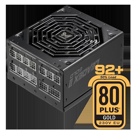 ТОП-12 Лучших блоков питания для вашего компьютера | Обзор актуальных моделей в 2019 году