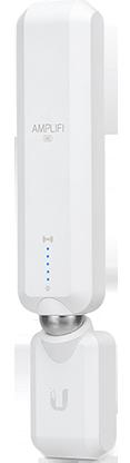 ТОП-12 Лучших репитеров Wi-Fi сигнала для вашего дома | Обзор актуальных моделей 2019 года