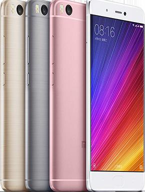 Наш ТОП-15: Лучшие телефоны с ИК-портом | Обзор актуальных молей в 2019 году
