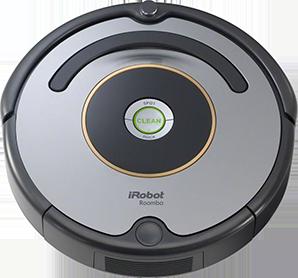 ТОП-20 Лучших моделей роботов-пылесосов | Актуальный рейтинг 2019 года +Отзывы