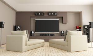ТОП-12 Лучших домашних кинотеатров | Обзор актуальных моделей в 2019 году