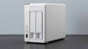 ТОП-10 Лучших сетевых накопителей (NAS) для дома и работы | Рейтинг актуальных моделей в 2019 году