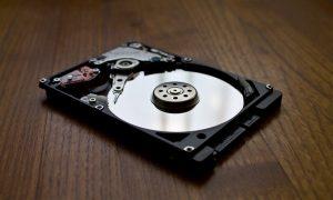 ТОП-11 Лучших жестких дисков (HDD) для вашего компьютера, ноутбука или сетевого хранилища (NAS) | Обзор актуальных моделей в 2019 году