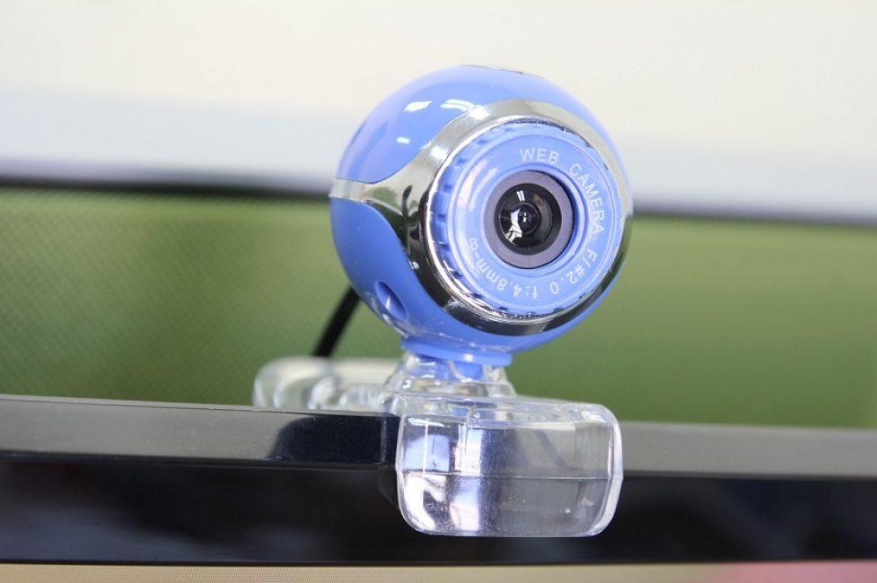 ТОП-12 Лучших Веб-Камер для Компьютера | 2019