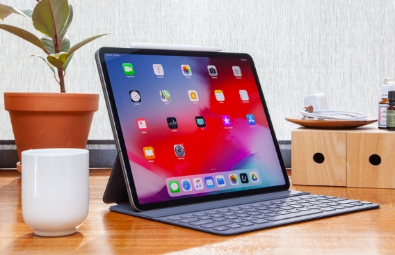 Рейтинг смартфонов и планшетов по версии AnTuTu