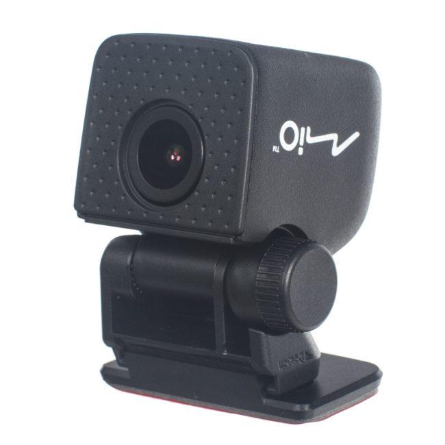 Лучшие камеры заднего вида 2018