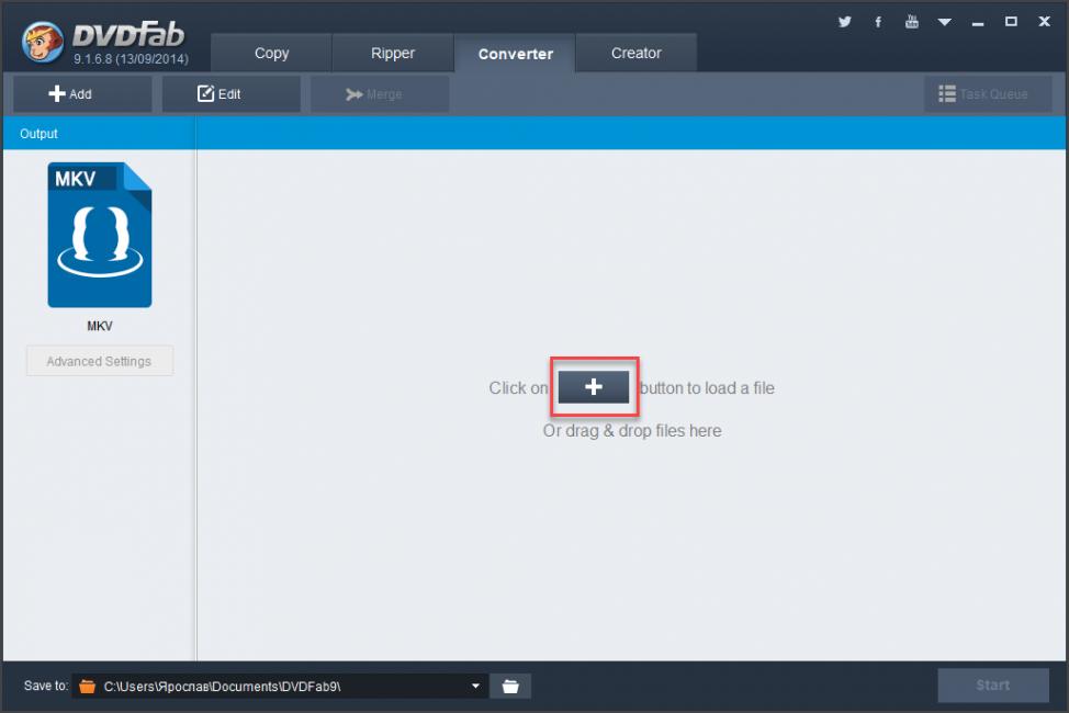 Как изменить расширение файла в Windows 10