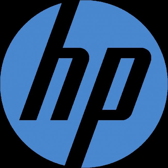 Лучшие бренды, выпускающие ноутбуки