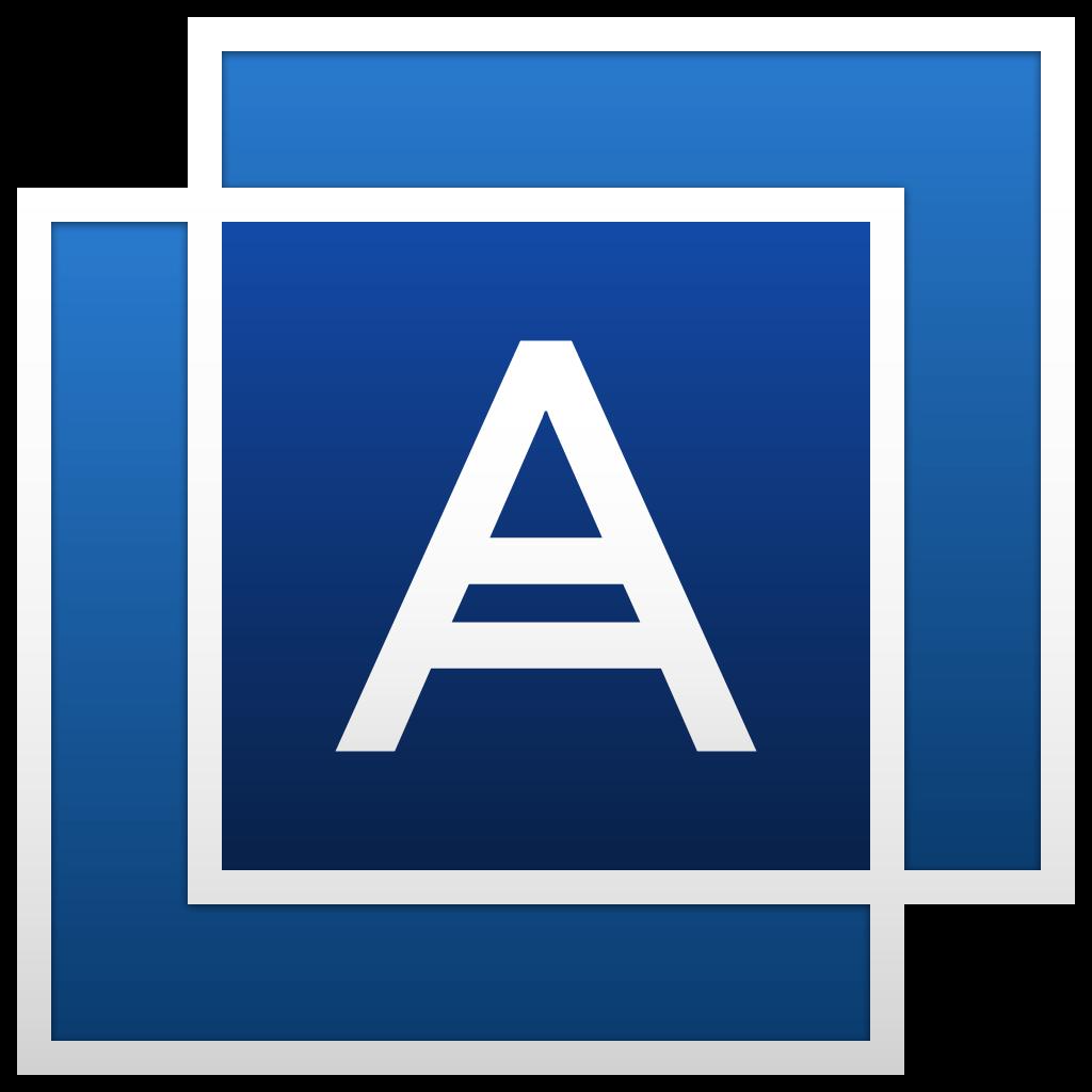 Программа для клонирования жесткого диска под Windows | ТОП-10 Лучших: их достоинства и недостатки