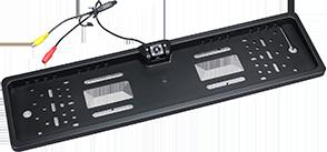 ТОП-12 Лучших камер заднего вида: обзор зарекомендовавших себя моделей | 2019 +Отзывы