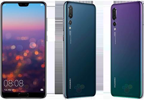 ТОП-11 Самых лучших китайских смартфонов | Актуальный рейтинг 2019 года