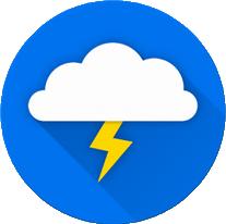 ТОП-15 Лучших бесплатных браузеров для Android устройств: обзор самых быстрых и безопасных программ для серфинга | 2019