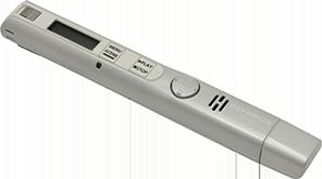 ТОП-11 Лучших диктофонов для записи важных разговоров и другой полезной информации | 2019 +Отзывы