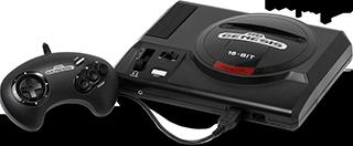 ТОП-10 Лучших портативных игровых консолей: любимые игры всегда с собой | 2019