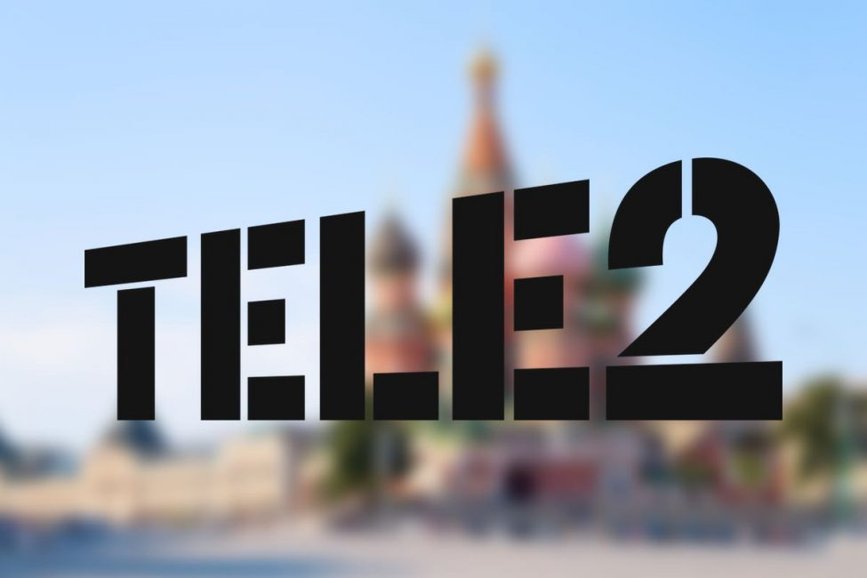 Tele2-Russia