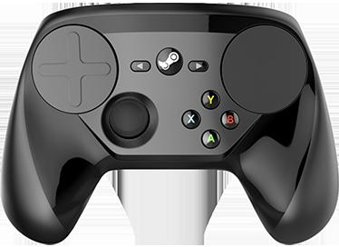 ТОП-12 Лучших геймпадов для вашего ПК | Обзор актуальных моделей в 2019 году