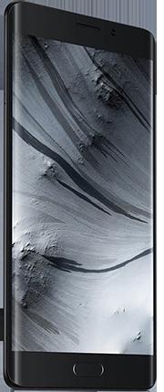 Приятная кривизна: ТОП-10 смартфонов с изогнутым экраном