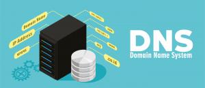 [Решено] Не удается найти dns-адрес сервера: простые способы решения проблемы