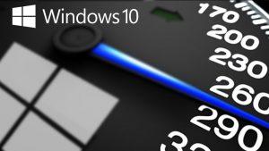 ТОП-3 Простых способа как очистить оперативную память на компьютере или ноутбуке под управлением в Windows 7/10