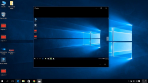 ТОП-5 Способов как сделать скриншот на компьютере под управлением Windows 10