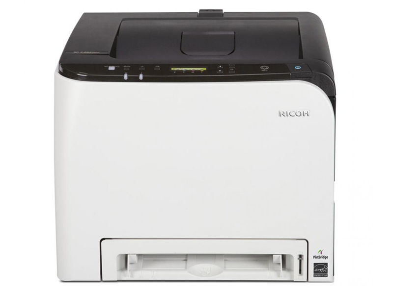 Лучшие домашние лазерные принтеры