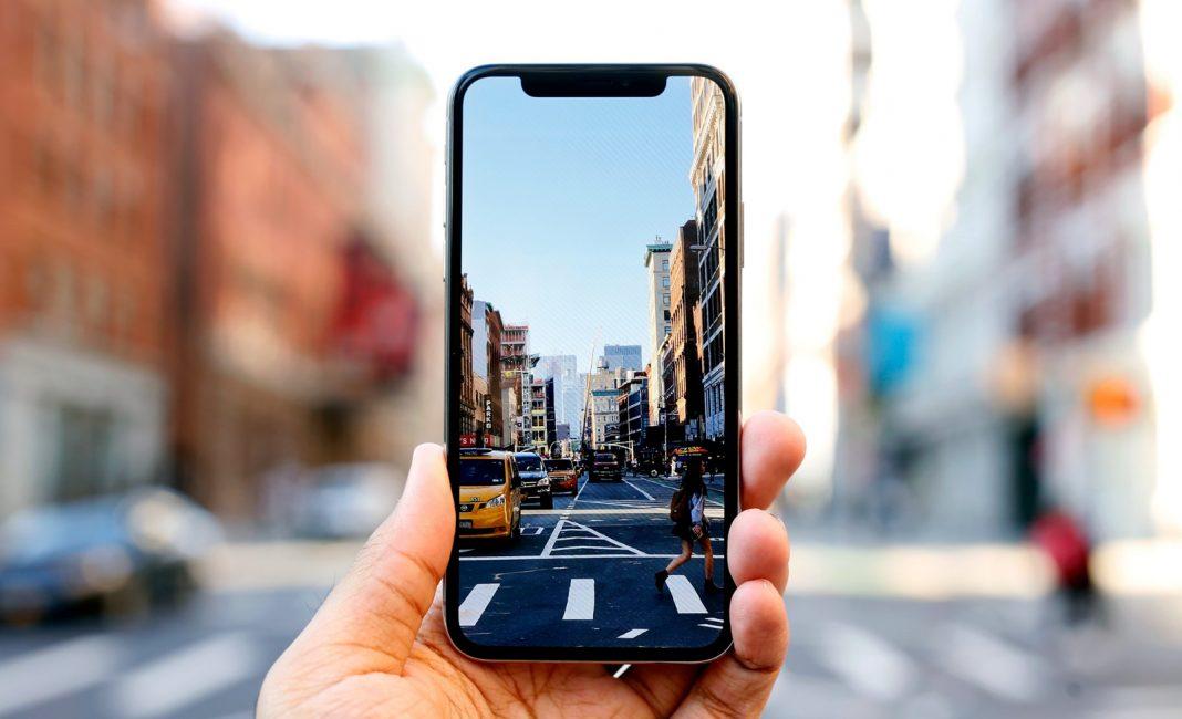 Выбор смартфона Apple – отличие iPhone X от iPhone XS