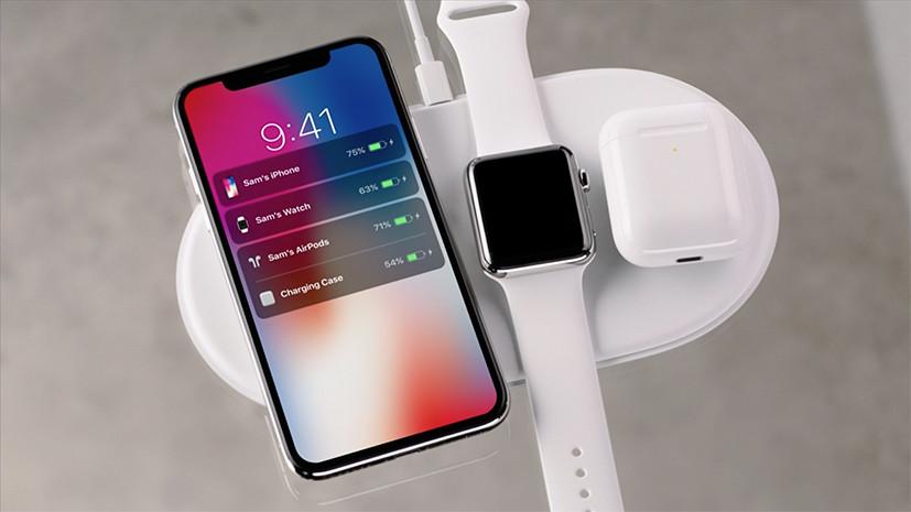 Выбор смартфона Apple – отличие iPhone X от iPhone XSВыбор смартфона Apple – отличие iPhone X от iPhone XS