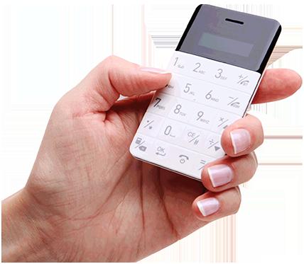 ТОП-15 Лучших кнопочных телефонов | Обзор актуальных моделей в 2019 году