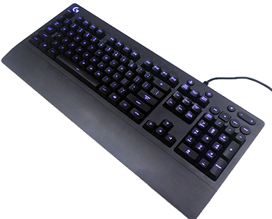 ТОП-12 Лучших игровых клавиатур | Обзор актуальных моделей в 2019 году