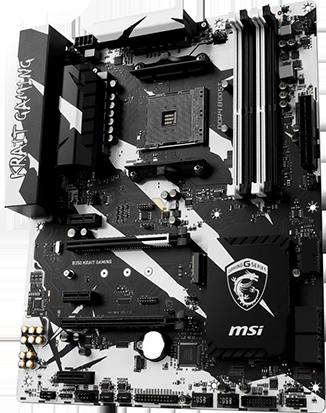 ТОП-12 Лучших материнских плат для процессоров AMD Ryzen | Обзор актуальных моделей в 2019 году