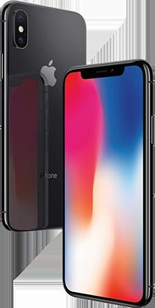 ТОП-25 Лучших смартфонов и планшетов по версии AnTuTu Benchmark | Рейтинг 2019