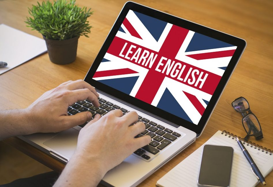 лучшие приложения для изучения английского