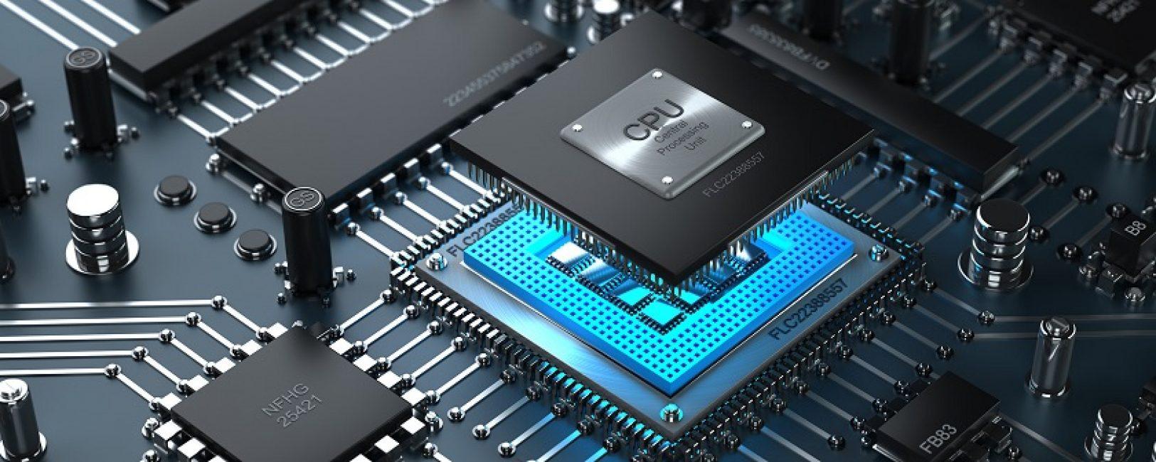 лучший процессор для ноутбука