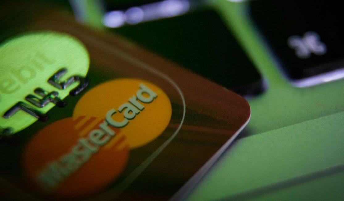 перевод денег с телефона на карту банка