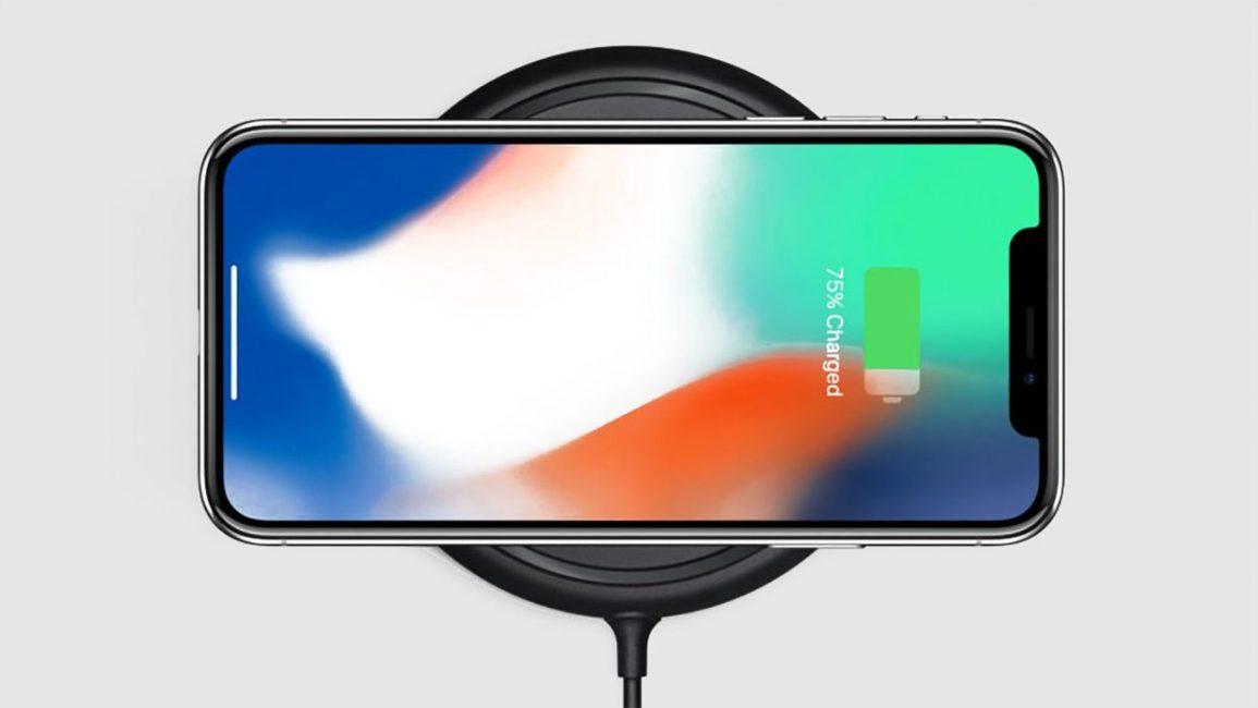В чём отличия iPhone X + от iPhone XR и какой флагам лучше
