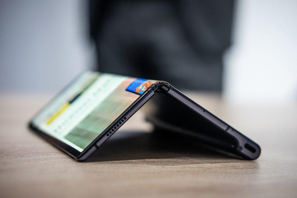 Android Q. Что нового?