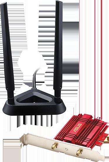 ТОП-12 Лучших Wi-Fi адаптеров для ПК или ноутбука: USB, PCI, PCI-e | Рейтинг 2019