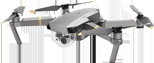 ТОП-12 Лучших квадрокоптеров с камерой: обзор зарекомендовавших себя моделей | Рейтинг 2019 +Отзывы