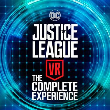 ТОП-20 Лучших игр для очков виртуальной реальности: Погружаемся с головой