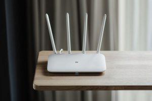 [Инструкция] Как поменять пароль на Wi-Fi роутере: TP-Link, D-Link, Zyxel Keenetic, Asus | 2019