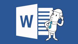 [Инструкция] Как удалить пустую страницу, разрыв страницы и номер страницы в Ворде (Microsoft Word)